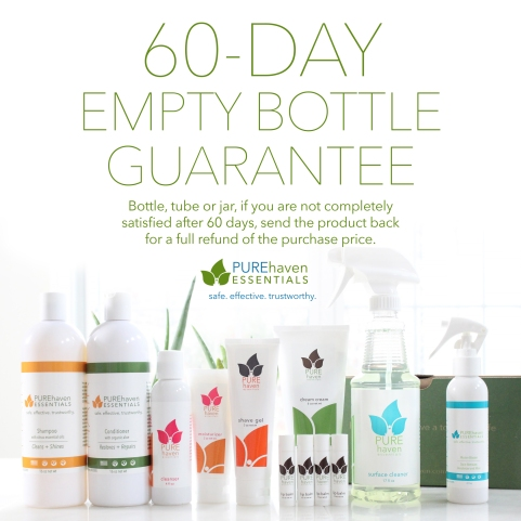 60-Day-EB-Guarantee-with-Products