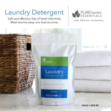 Laundry-4.17 (1).jpg
