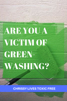 ARE YOU A VICTIM OF GREENWASHING-.png